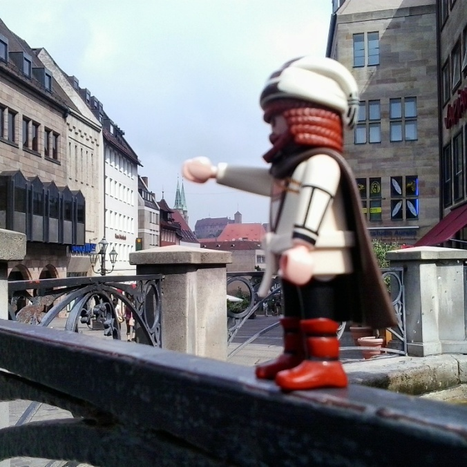 Nuremberg, Nurnberg, Germany, Deutschland, Me and my Duerer, sightseeing, travel, photography, Bayern, TS76