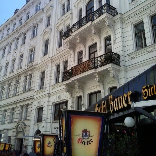 Juden Platz, Innere Stadt, Vienna, Austria, travel, photography, architecture, TS76