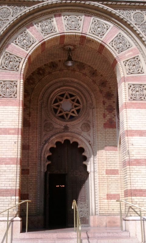 entrance, door, architecture, Europe, travel, photography, TS76