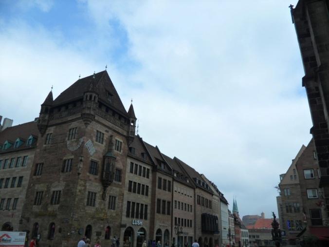 Nuremberg-Germany-39