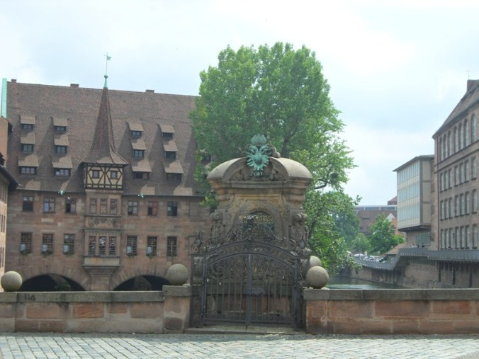 Europe, Nürnberg, Nuernberg, Nuremberg, Germany, Deutschland, Reisen, Travel, photography, TS76