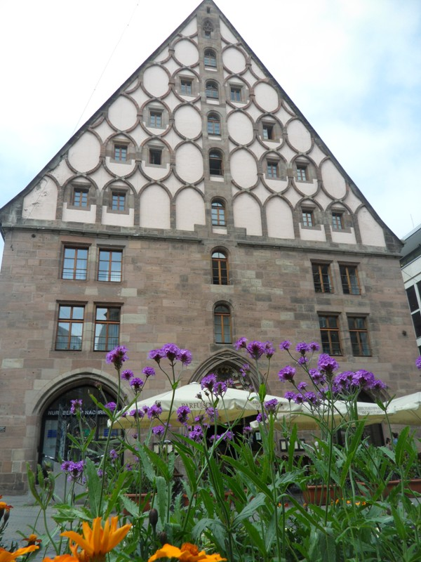 Nuremberg-Germany-61