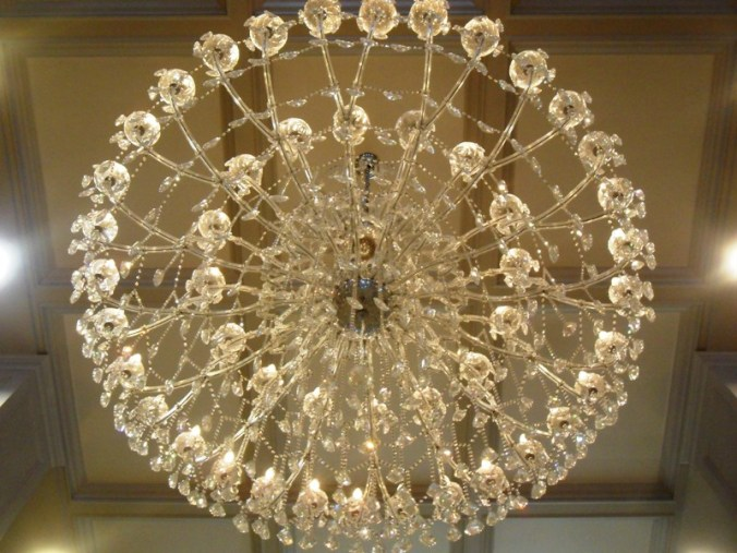 Windsor Arms, Hotel, Chandelier, architecture, decor, photography, TS76