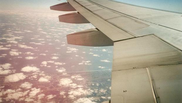 airplane, air travel, wing, a320 wing, travel, photography, TS76