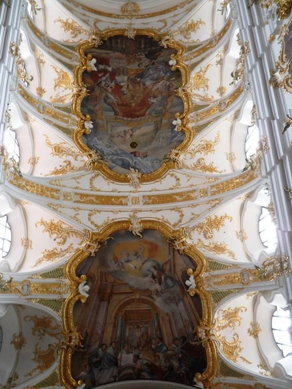 Alte Kapelle, Regensburg, Germany, Deutschland, altstadt, travel, photography, TS76
