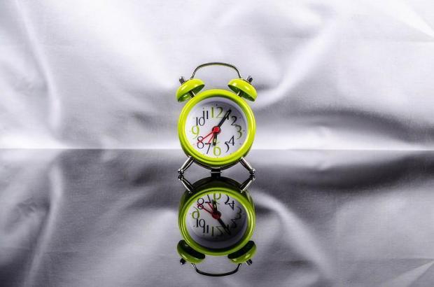 clock, sleep, sleep pattern, get more sleep, photography