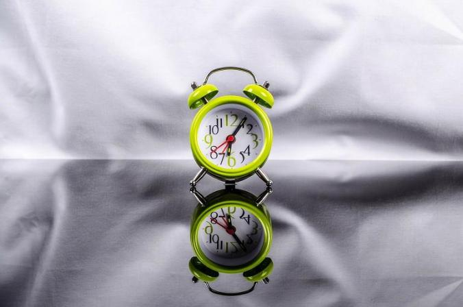 clock, sleep, sleep pattern, get more sleep, photography