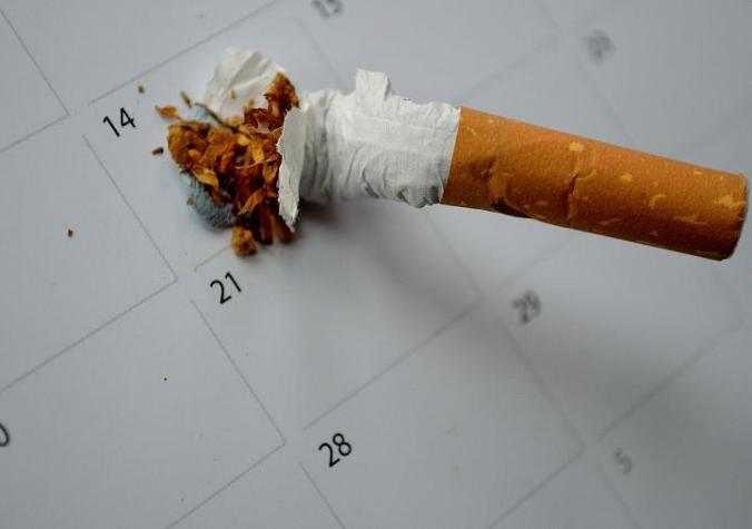 stop smoking, kick the smoking habit, eliminate smoking, photography