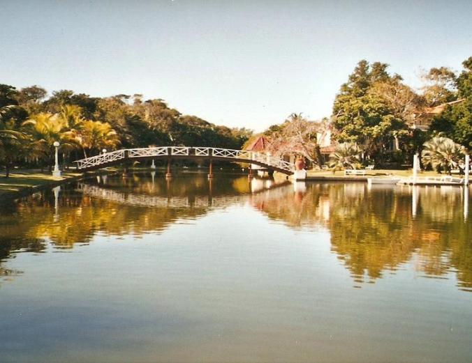 Varadero, Cuba, park, parque, parque Retiro Josone, travel, photography, TS76