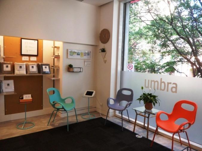 Umbra Shift Collection, Umbra, concept store, Toronto, Ontario, design, photography, TS76