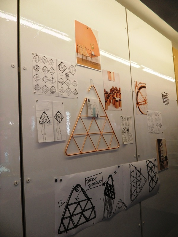 product creation, product planning, prototype, Umbra, concept store, Toronto, Ontario, design, photography, TS76