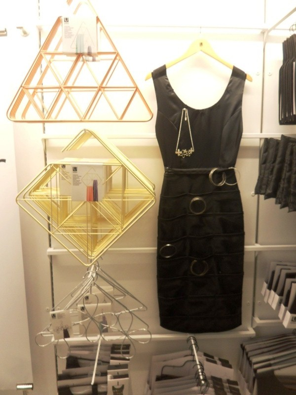 jewelry organizer, Umbra, concept store, Toronto, Ontario, design, photography, TS76