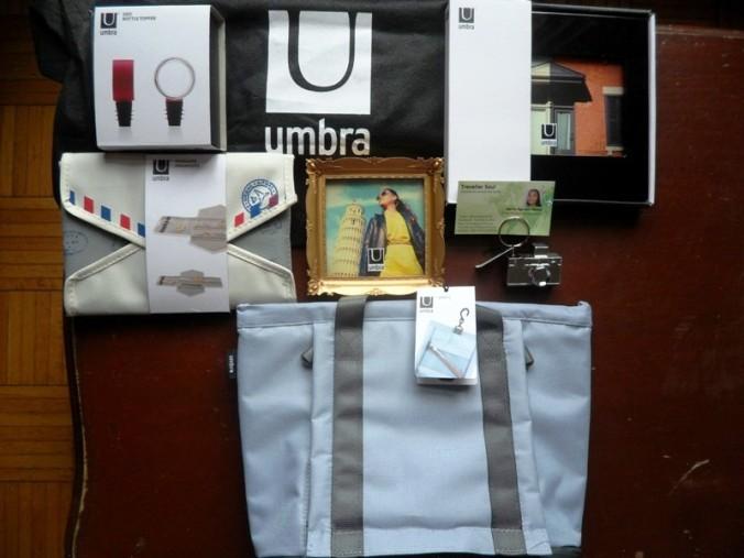 purchase, items, Umbra, concept store, Toronto, Ontario, design, photography, TS76