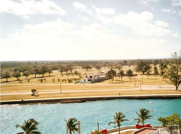 Varadero, Cuba, countryside, view, travel, photography, TS76