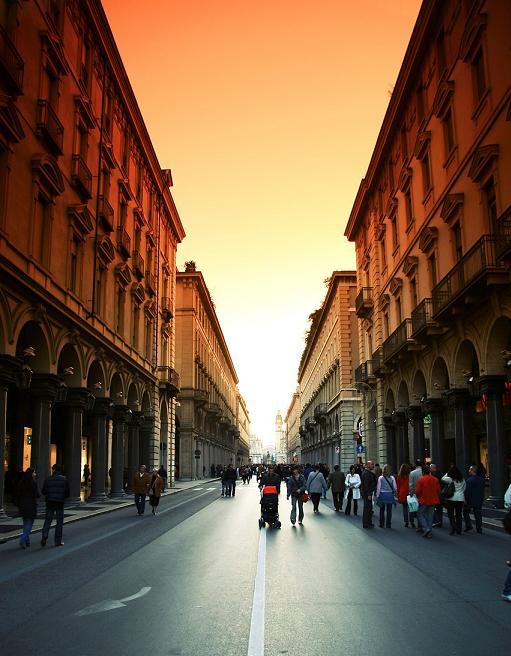 exercise, walking, road, sunset, city walks, travel, photography