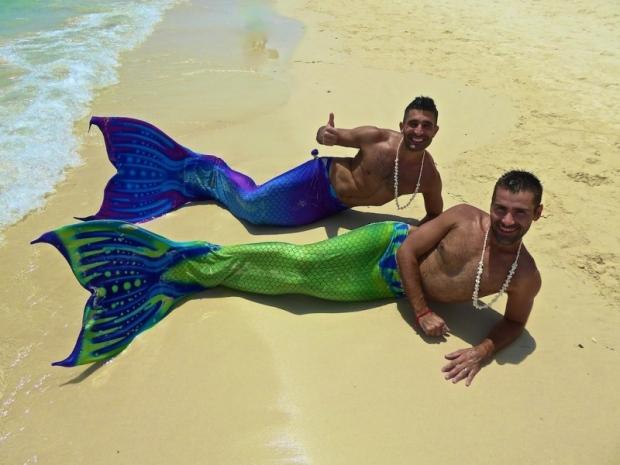 Nomadic Boys, gay travel, Philippines, photography