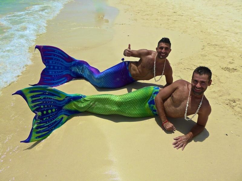 Nomadic Boys, gay travel, Philippines, photography, travel