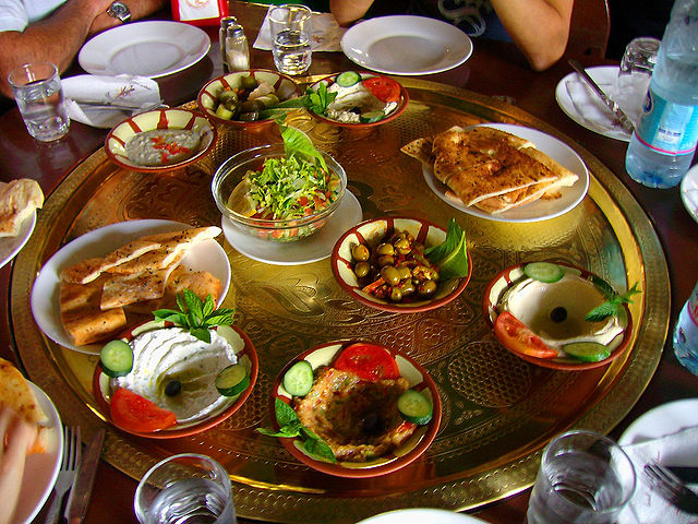 Meze, Turkish food, Food, foodie, photography