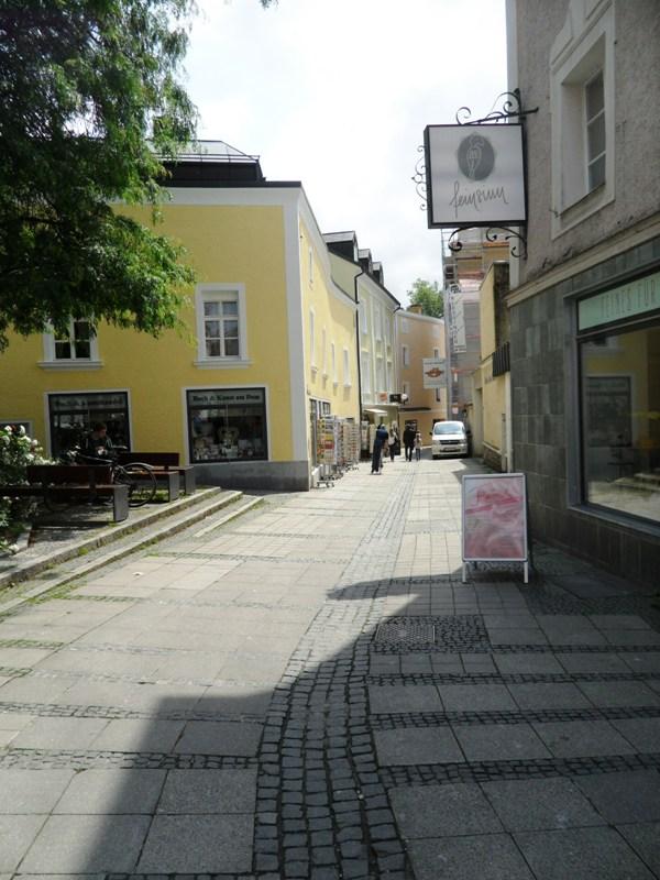 Passau, Germany, Deutschland, Europe, Europa, river cruise, travel, photography, visit bavaria, Bayern, TS76