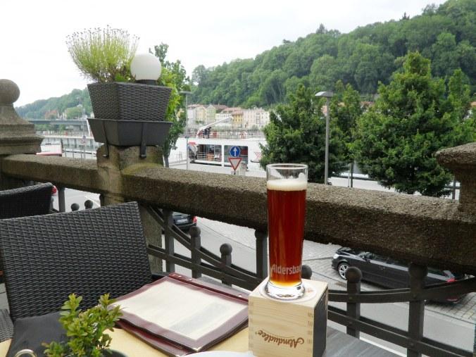 Peschl Brauerei, Aldersbach, bier, beer, Passau, Germany, Deutschland, Europe, Europa, river cruise, travel, photography, visit bavaria, Bayern, TS76