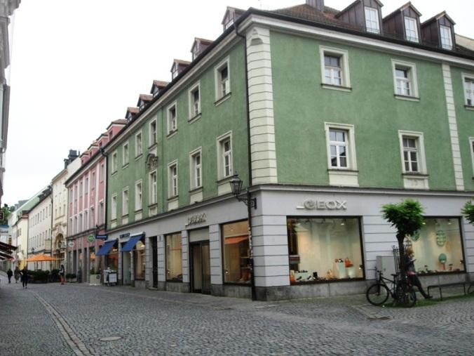 Regensburg, Germany, Deutschland, travel, photography, TS76