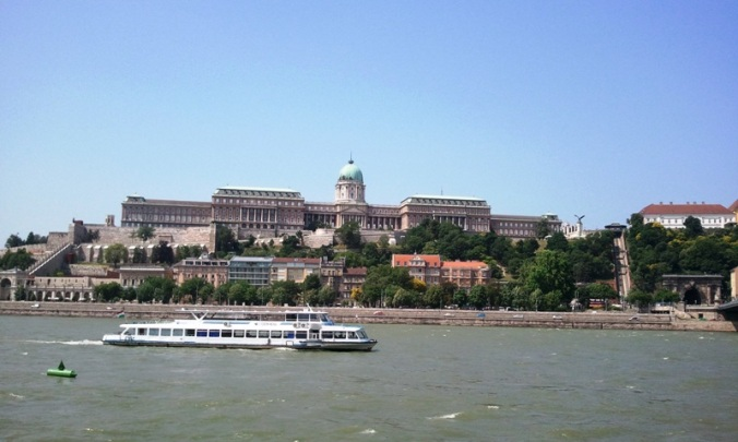 Budapest, Hungary, Danube, Viking River Cruises, River cruise, travel, photography, TS76