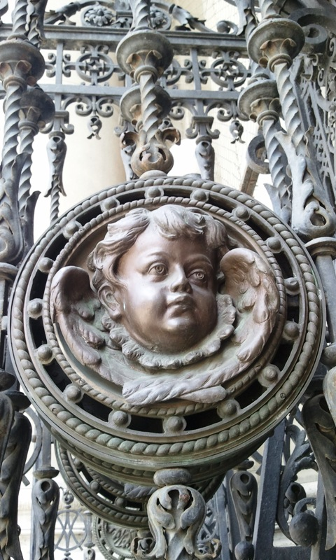 architecture, door, St-Stephen's Basilica, Szent István bazilika, Budapest, Hungary, photography, architecture, TS76