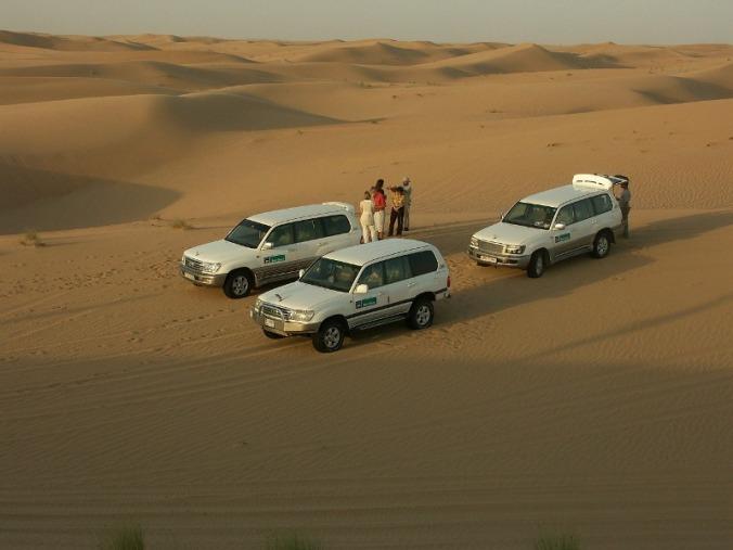 Desert, Dubai, Emirati Desert, United Arab Emirates, UAE, travel, photography