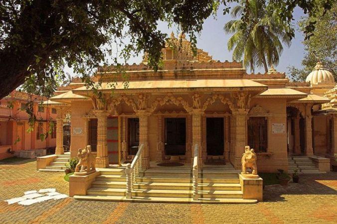 architecture, Fort Kochi, Kochi, India, travel, photography