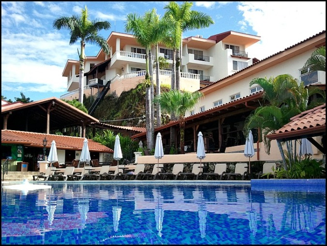 Costa Rica, Quepos, Parador Resort and Spa, hotel, luxury, eco-luxury, luxury travel, travel, photography, TS76