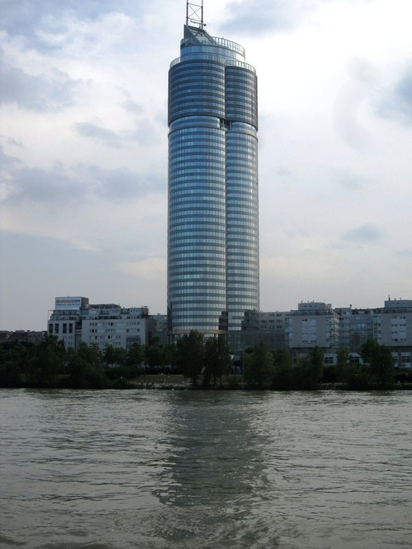 Vienna-Austria-2
