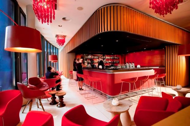 Swissotel Berlin, Swissotel, Swissotel Hotels & Resorts, Live it well, SwissotelsTravels, hotels, resorts, travel, vacation