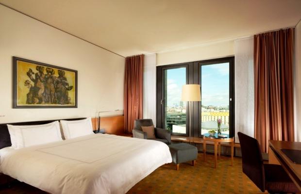 Swissotel Berlin, classic room, Swissotel, Swissotel Hotels & Resorts, Live it well, SwissotelsTravels, hotels, resorts, travel, vacation