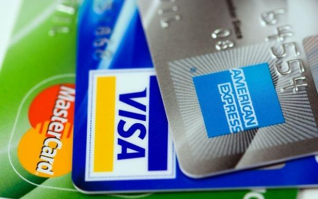 finances, credit cards, plastic cards