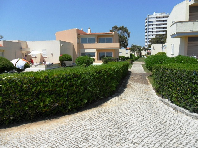 accommodation, villa, villa rental, Algarve, Portugal, travel, photography