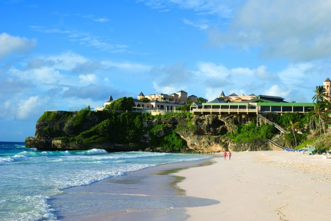 Barbados, Beach, Bathsheba, travel, photography, Caribbean
