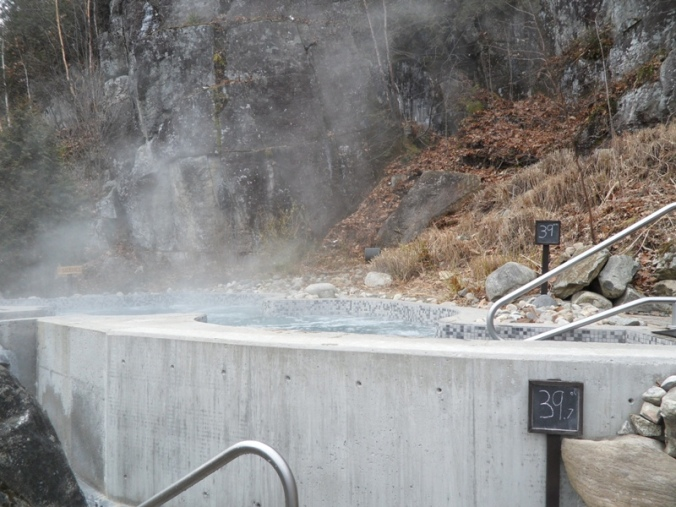 La Source Bains Nordiques, Rawdon, Quebec, Canada, Spa, Nordic Baths, wellness, travel, photography, TS76