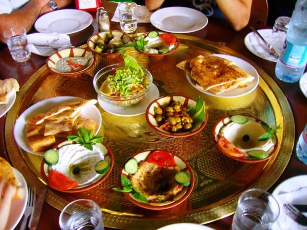 food, Metze, healthy food, mediteranean food, food photography, travel, photography