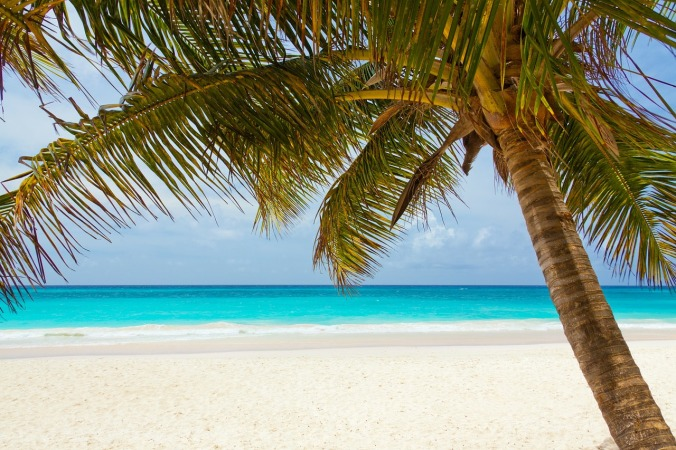 Montego Bay, Jamaica, Beach, travel, photography, Caribbean