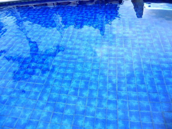 pool, blue tiles, Parador Resort and Spa, Quepos, Costa Rica, Manuel, Antonio, hotel, travel, accommodation, luxury, luxury travel, Central America, Centro America, photography, TS76