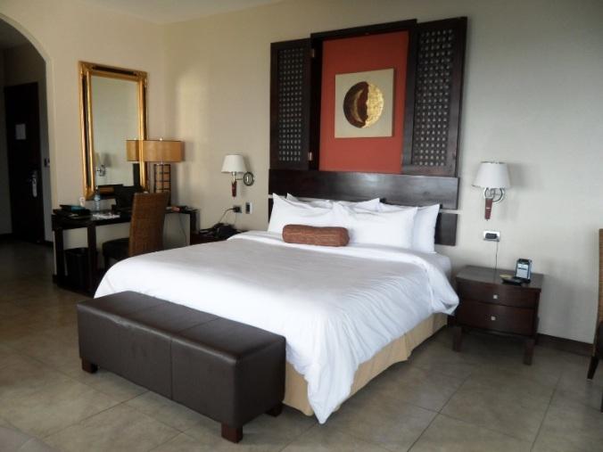 Parador Resort and Spa, Quepos, Costa Rica, Manuel, Antonio, hotel, travel, accommodation, luxury, luxury travel, Central America, Centro America, photography, TS76