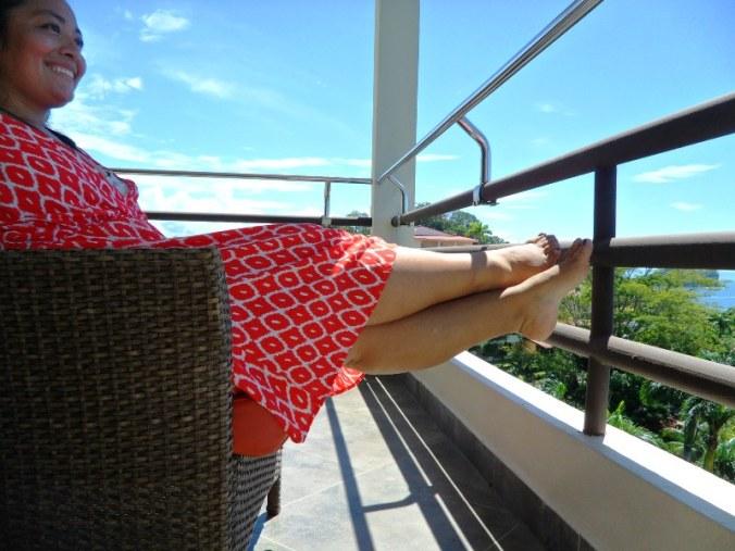 Karla, Parador Resort and Spa, Quepos, Costa Rica, Manuel, Antonio, hotel, travel, accommodation, luxury, luxury travel, Central America, Centro America, photography, TS76