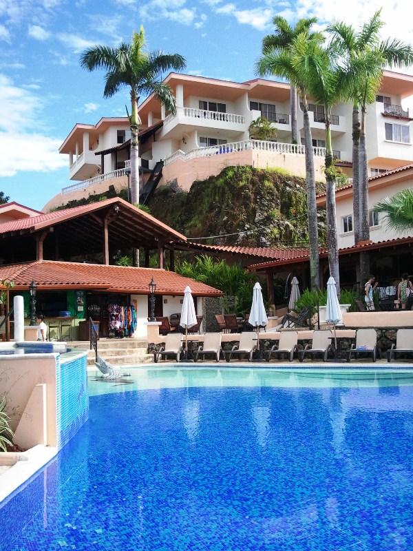 Premium rooms, Premium Plus rooms, Parador Resort and Spa, Quepos, Costa Rica, Manuel, Antonio, hotel, travel, accommodation, luxury, luxury travel, Central America, Centro America, photography, TS76