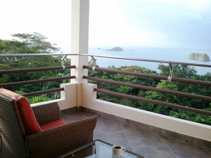 Pacific Vista Suites, Parador Resort and Spa, Quepos, Costa Rica, Manuel, Antonio, hotel, travel, accommodation, luxury, luxury travel, Central America, Centro America, photography, TS76