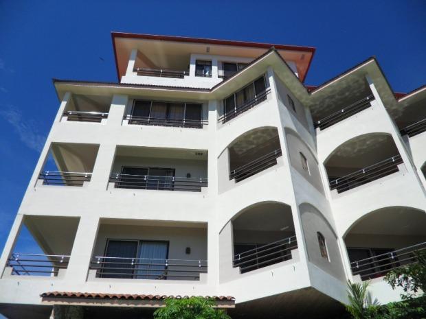 Ocean Vista Building, Parador Resort and Spa, Quepos, Costa Rica, Manuel, Antonio, hotel, travel, accommodation, luxury, luxury travel, Central America, Centro America, photography, TS76
