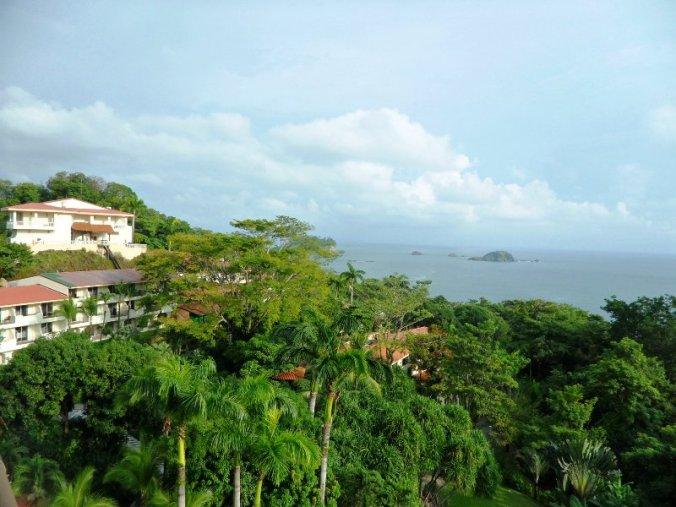 Parador Resort and Spa, Quepos, Costa Rica, Manuel, Antonio, hotel, travel, accommodation, luxury, luxury travel, Central America, Centro America, photography, TS76