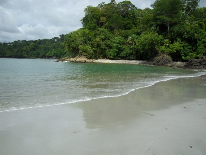 Playa Biesanz, beach, playa, Parador Resort and Spa, Quepos, Costa Rica, Manuel, Antonio, hotel, travel, accommodation, luxury, luxury travel, Central America, Centro America, photography, TS76