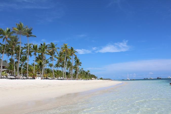 Punta Cana, Dominican Republic, Republica Dominicana, beach, travel, photography, Caribbean