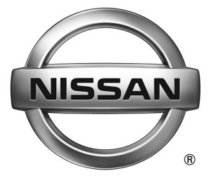 Nissan, Nissan logo, innovation that excites, cars, travel