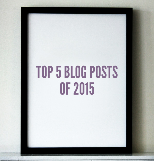 Travellersoul76, Top 5, Top 5 Blog Posts of 2015, TS76, photography